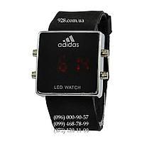Спортивные мужские часы Adidas SSB-1063-0016 (кварцевые)