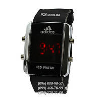 Спортивные мужские часы Adidas SSB-1063-0018 (кварцевые)