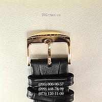 Элитные мужские часы A.Lange & Sohne Glashutte Gold/Black (механические)