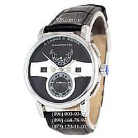 Классические мужские часы A.Lange & Sohne SSBN-1042-0009 (механические)