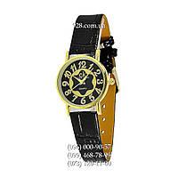 Часы женские Calvin Klein SSBN-1004-0037 (кварцевые)
