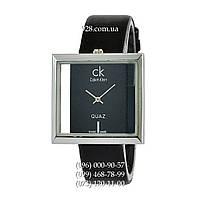 Часы женские Calvin Klein SSBN-1004-0044 (кварцевые)