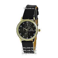 Часы женские Calvin Klein SSBN-1004-0049 (кварцевые)