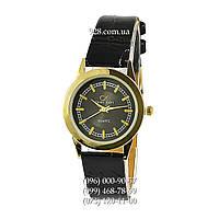 Часы женские Calvin Klein SSBN-1004-0051 (кварцевые)
