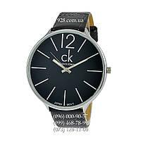 Часы женские Calvin Klein SSBN-1004-0046 (кварцевые)
