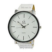 Часы женские Calvin Klein SSBN-1004-0053 (кварцевые)