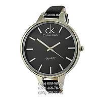 Часы женские Calvin Klein SSBN-1004-0067 (кварцевые)