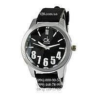 Часы женские Calvin Klein SSBN-1004-0065 (кварцевые)