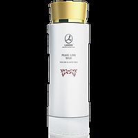 Увлажняющее молочко для любого типа кожи - Pearl Milk Lambre - 120 ml.