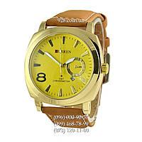 Классические мужские часы Curren SSB-1008-0041 (кварцевые)