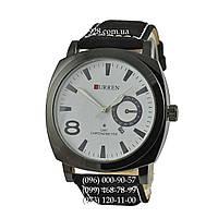 Классические мужские часы Curren SSB-1008-0044 (кварцевые)