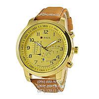 Классические мужские часы Curren SSB-1008-0047 (кварцевые)