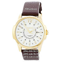 Классические мужские часы Curren SK-1008-0105 (кварцевые)