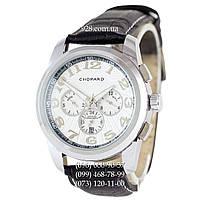 Классические мужские часы Chopard SSBN-1045-0015 (механические)