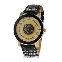 Классические женские часы Fashion SSBN-1089-0001 (кварцевые)