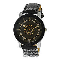 Классические женские часы Fashion SSBN-1089-0002 (кварцевые)