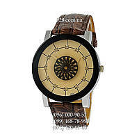 Классические женские часы Fashion SSBN-1089-0003 (кварцевые)