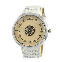 Классические женские часы Fashion SSBN-1089-0006 (кварцевые)