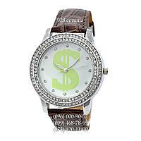 Классические женские часы Fashion SSBN-1089-0072 (кварцевые)