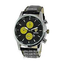 Классические мужские часы Ferrari SSB-1064-0010 (кварцевые)