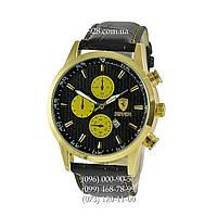Классические мужские часы Ferrari SSB-1064-0011 (кварцевые)