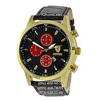 Классические мужские часы Ferrari SSB-1064-0012 (кварцевые)