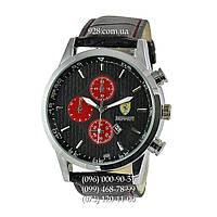 Классические мужские часы Ferrari SSB-1064-0009 (кварцевые)