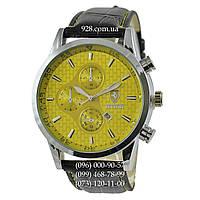 Классические мужские часы Ferrari SSB-1064-0014 (кварцевые)