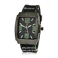 Классические мужские часы Ferrari SSVR-1064-0016 (кварцевые)