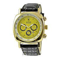 Классические мужские часы Ferrari SSB-1064-0017 (кварцевые)