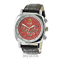 Классические мужские часы Ferrari SSB-1064-0018 (кварцевые)