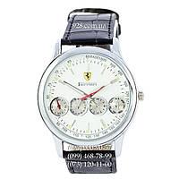 Классические мужские часы Ferrari SSVR-1064-0022 (кварцевые)