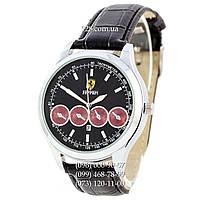 Классические мужские часы Ferrari SSB-1064-0031 (кварцевые)