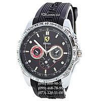 Классические мужские часы Ferrari SSB-1064-0041 (кварцевые)