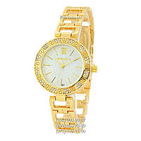 Классические женские часы Givenchy SSB-1102-0001 (кварцевые)