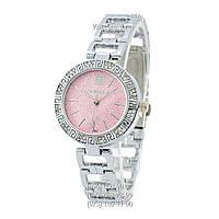 Классические женские часы Givenchy SSB-1102-0002 (кварцевые)