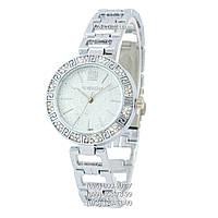 Классические женские часы Givenchy SSB-1102-0003 (кварцевые)
