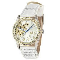 Классические мужские часы Goer SSTA-1100-0001 (механические)