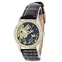 Классические мужские часы Goer SSTA-1100-0002 (механические)