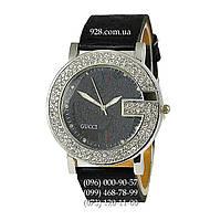 Классические женские часы Gucci SSBN-1086-0014 (кварцевые)