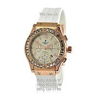 Классические женские часы Hublot SSB-1012-0098 (кварцевые)