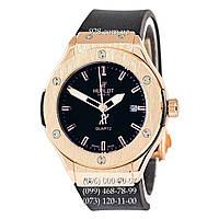 Классические женские часы Hublot SK-1012-0106 (кварцевые)
