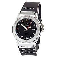 Классические женские часы Hublot SK-1012-0105 (кварцевые)