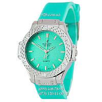 Классические мужские часы Hublot SSB-1012-0229 (кварцевые)