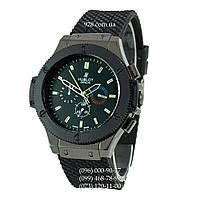 Классические мужские часы Hublot SSA-1012-0231 (кварцевые)