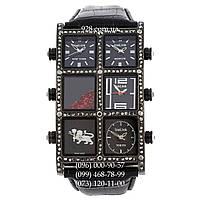 Классические женские часы Icelink SM-1040-0014 (кварцевые)