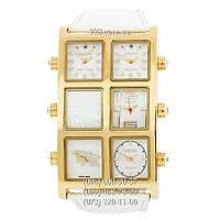 Классические женские часы Icelink SM-1040-0010 (кварцевые)
