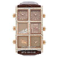 Классические женские часы Icelink SM-1040-0011 (кварцевые)
