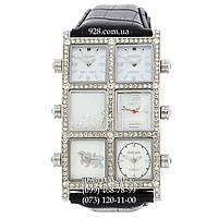 Классические женские часы Icelink SM-1040-0012 (кварцевые)