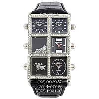 Классические женские часы Icelink SM-1040-0013 (кварцевые)